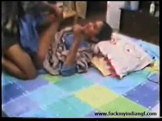 भारतीय सेक्स स्कैंडल