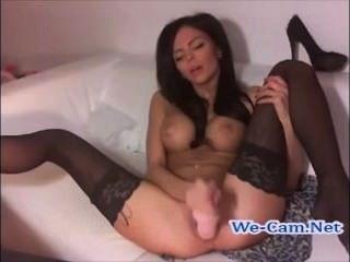बड़ा faketits masturbates बड़े खिलौने रहते चैट सेक्स वेब कैमरा