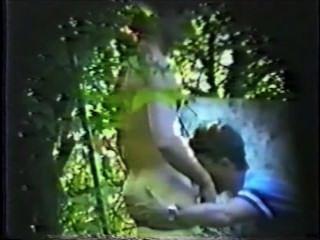 पार्क सेक्स जासूसी कैम क्लिप
