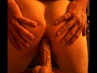 कमबख्त मेरे 10 \|गुदा dildo पुरुष|गधा बड़ा डिक|-rrr-|एकल पुरुष|-rrr-|