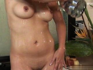नाइस बेटी लिंग चूसने