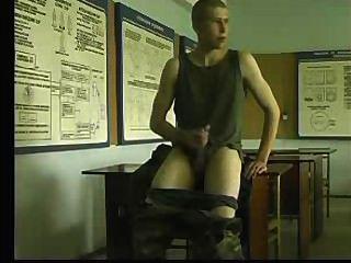 русский солдат5