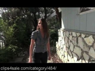 clips4sale.com पर भागने