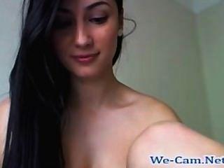 हास्यास्पद चैट सेक्स वेब कैमरा ऑनलाइन