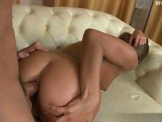 सेक्सी GF cuminmouth