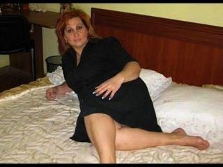अरब घर सेक्स - बड़े बट दौर गधा - मोटा plumper परिपक्व लूट
