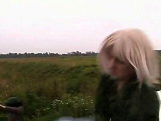 लीना और मार्गो (रस) 1 प्रकरण के एडवेंचर्स