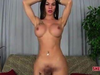 सेक्सी नर्स alexia