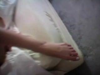 दो रूसी किशोर बहन बकवास नंगा नाच - लीना, ओल्गा