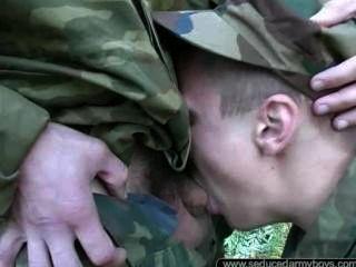 रूसी सेना के 14