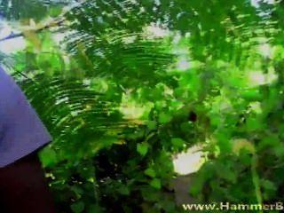 काला बड़ा मुर्गा - hammerboys टीवी से जोस Amando