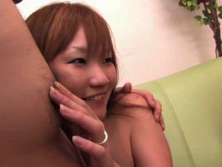 Kareshi Kanojo करने के लिए कोई Manko खाया प्रश्नोत्तरी खंड 2 Kohen - दृश्य 2