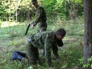 रूसी सेना के 15