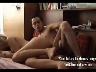 सभी सेक्स वीडियो घोटाले के लिए मज़ा बार