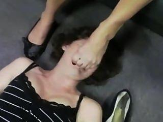 \|पैर सूँघने|पैर वर्चस्व|-rrr-|बुत|-rrr-|