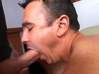 18 यो लड़की गुदा सेक्स