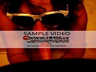 हमारी वेब साइट पर इस वीडियो 003 वोट