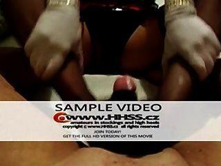हमारी वेब साइट पर इस वीडियो 006 वोट