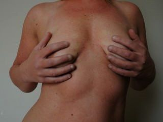 मेरे wife.borsten वैन Mijn Vrouw के स्तन
