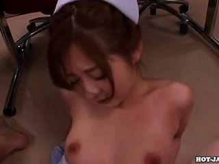 जापानी लड़कियों स्नान room.avi में जादू सेक्सी माँ