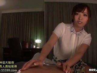 जापानी लड़कियों classroom.avi में भद्दा बहन को लुभाने