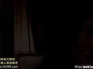bed.avi में जापानी लड़कियों गड़बड़ jav बहन