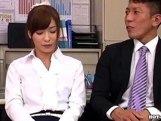 जापानी लड़कियों कमबख्त गर्म jav hotel.avi पर जवान बहन