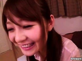 जापानी लड़कियों home.avi पर अच्छा शिक्षक के साथ हस्तमैथुन