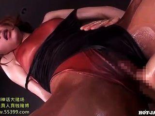 जापानी लड़कियों के रहने वाले room.avi में मीठे मालिश लड़की के साथ हस्तमैथुन