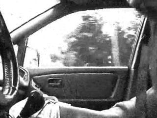 सवारी, कमबख्त और कमिंग