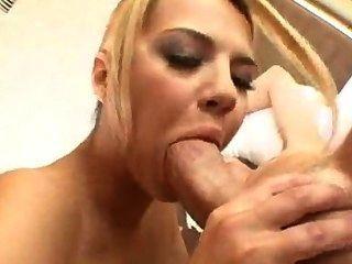 Ashlynn ब्रुक त्वरित सेक्स
