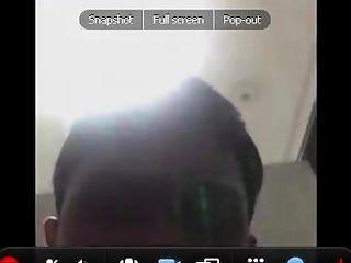 DHI Nesh वीडियो कांड