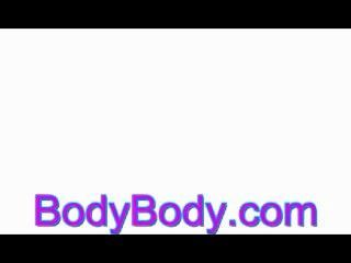wanachi massagers bodybody.com