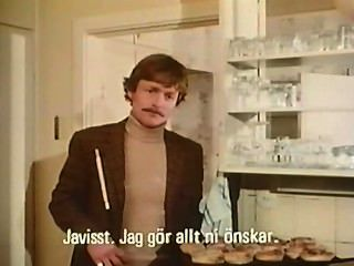 देश के जीवन - अभ्यास परिपूर्ण बनाता है (1977)