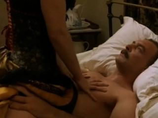 खोलने सेक्स दृश्य - ब्लैकहीथ विषाक्तता (टीवी नाटक 1992)