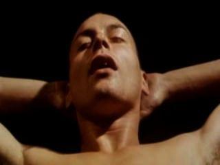 जूली ग्राहम 1991 लघु नाटक समलैंगिक फिल्म