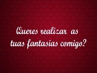 डायना घन डी melancia - realizamos एक Tua कल्पना पुर्तगाल Tuga