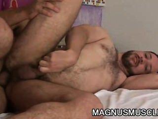 एड्रियानो एदेर और heictor Mota: मनोरम बालों मादक द्रव्य सेक्स वीडियो