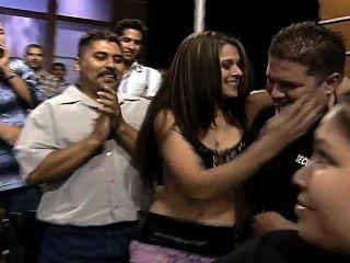 जोस लुइस पाप censura - muy caliente पैरा टीवी