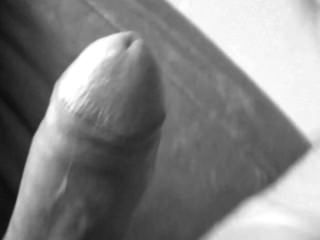 sentir टन टूम avec सोम sexe