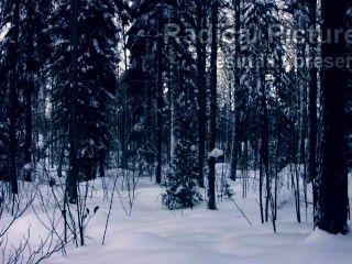 suomiseksiä suomipornoa suomipokea runkata kyrpää pillu märkänä tiukka Klit