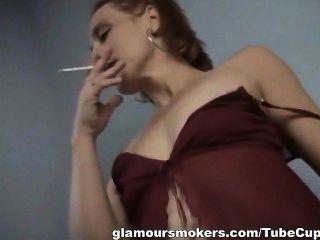 धूम्रपान की ओर रुख से अलग करना