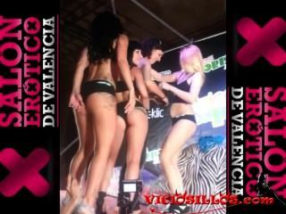 espontánea चोर actrices डेल अश्लील एन एल सेव 2013 viciosillos.com द्वारा