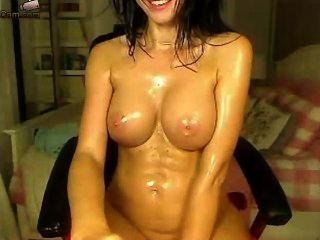 बड़े स्तन किशोर लाइव सेक्स वेब कैम - modernhypercam.com