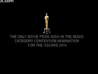 शर्लिन चोपड़ा हॉट फिल्म हिंदी प्रोमो