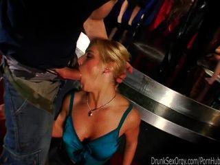 गंदा लड़कियों groupsex में बकवास