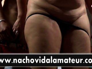 nachovidalamateur 7