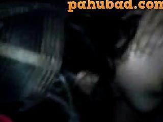 Pinay KTV गैंगबैंग घोटाले Pinay सेक्स स्कैंडल