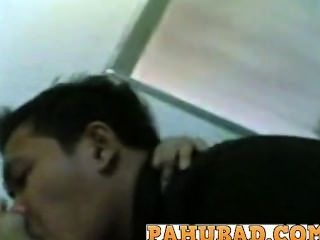 Pinay कांड - शेरिल kantutera