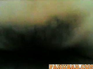 feu छात्र जोड़े को घोटाले Pinay सेक्स स्कैंडल